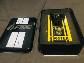 Vendo Fire Booster Impecável E Na Caixa