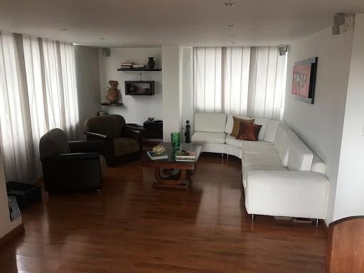 Apartamento En Venta El Castillo 90-61430