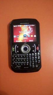 Nextel Motorola I485
