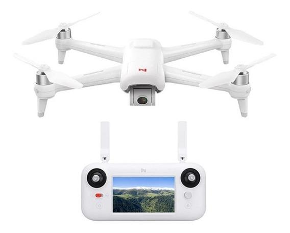 Drone Xiaomi Mi Fimi A3 Global