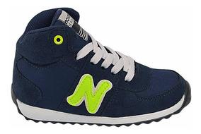Tênis Infantil Bota Mais Barato Do Brasil Sneakers