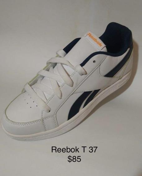 Reebok Royal Prime