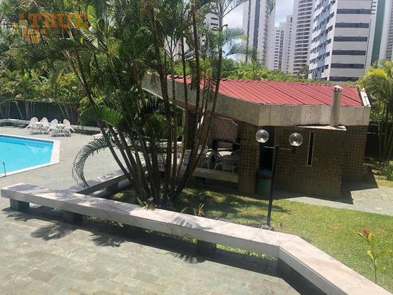 Edf Morada Ilha Verde, Ligue: (81)9.9161.5269 Whatsapp - Ap3004