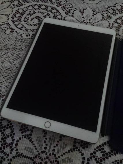 iPad Pro 10.5 Ano 2017 Bloqueado