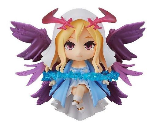 Imagen 1 de 7 de Nendoroid Lucifer