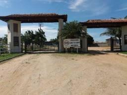 Lote - Condomínio Villarejo D Iguaba I - Melhor Localização