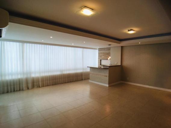 Apartamento Com 3 Dormitórios À Venda, 157 M² Por R$ 690.000 - Boa Vista - Novo Hamburgo/rs - Ap2476