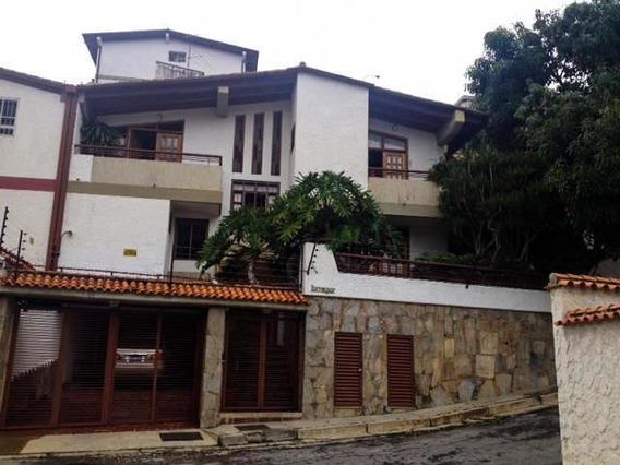 Casa En Venta La Tahona