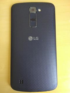 LG K10 2016 (k430tv) - *para Retirada De Peças*