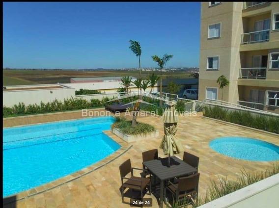 Apartamento À Venda Em Parque Bom Retiro - Ap006849