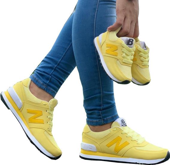 Tenis Zapatos Deportivos De Niños, Niñas, Kids Envio Gratis
