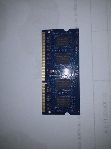 Memoria Ram 2 Gb
