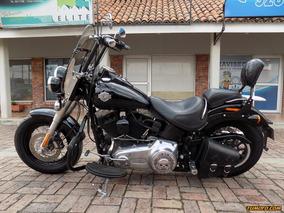 Harley Davidson Softail Softail