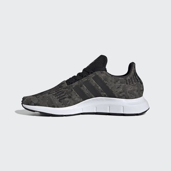 Tenis adidas Swift Run Cafe, Originales 100%