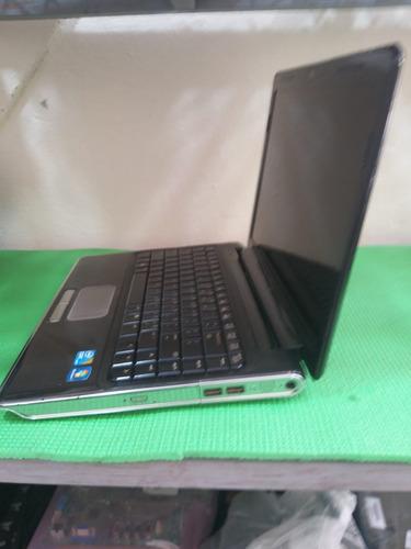 Laptop Hp Pavilion Dv4-2162nr Intel Core I3
