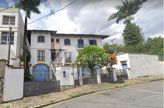 Rua Lamartine Dos Santos, Vila Maria Alta, São Paulo - 521349