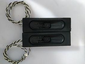 Alto-falante Cce Stile Gt-309led-v603