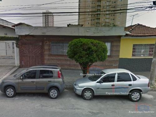 Imagem 1 de 3 de Ref.: 1081 - Casa Terrea Em Osasco Para Venda - V1081