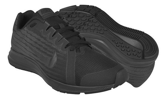 Tenis Deportivos Para Dama Nike 922853006 Negro