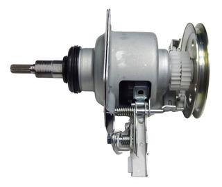 Caja Transmision Mecanismo Lavarropas LG T1305 Original