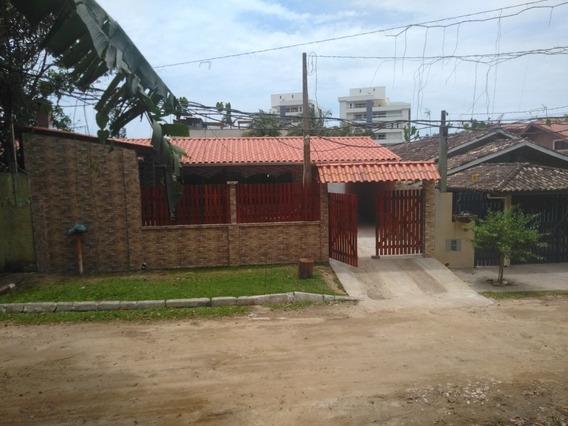 Casa Ubatuba Praia Das Toninhas A 300 Metros Da Praia