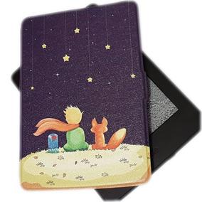 Capa Pequeno Príncipe Kindle Paperwhite 1 2 3 - Antigo