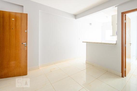Apartamento Para Aluguel - Vicente Pires I, 2 Quartos, 46 - 893020335