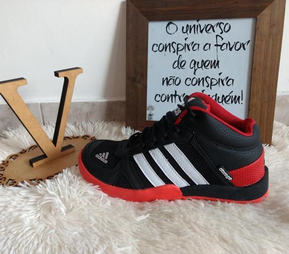 Vendo Zapatillas X Mayor