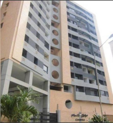 Apartamento Amoblado Remodelado Naguanagua Cod 20-18282 Jel