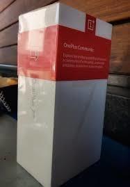 Oneplus 7 Pro 8 Gb De Ram Y 256 Gb. En Caja Sellada