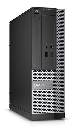 Cpu Dell Optiplex 790 Core Pentium (r) G850 2.90ghz, 250gb, 4gb Ddr3