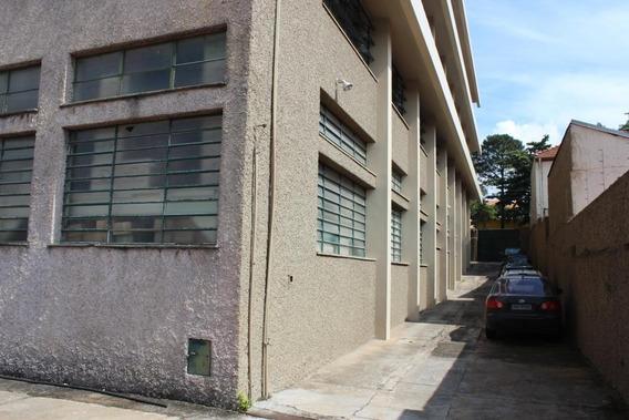 Predio Em Tucuruvi, São Paulo/sp De 8813m² Para Locação R$ 220.325,00/mes - Pr382814