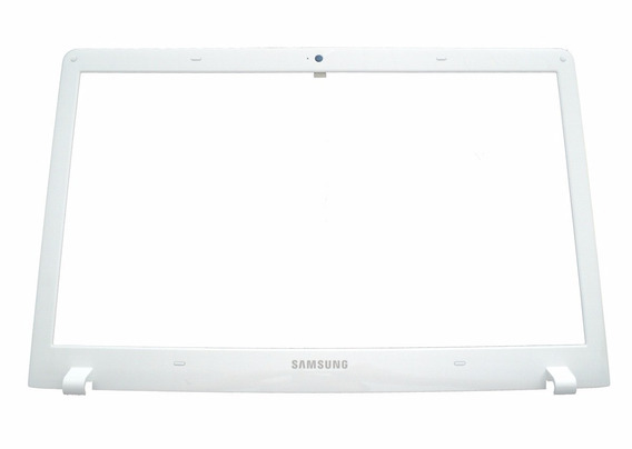 Moldura Tela Samsung Np270e5e Np270e5g Np270e5j Np300e5e 15