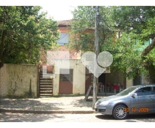 Casa-porto Alegre-cristal | Ref.: 28-im415835 - 28-im415835
