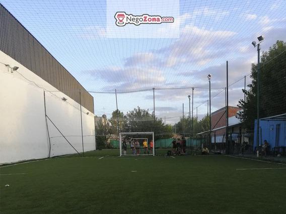 Fondo De Comercio - Canchas De Fútbol 5 - Monte Grande