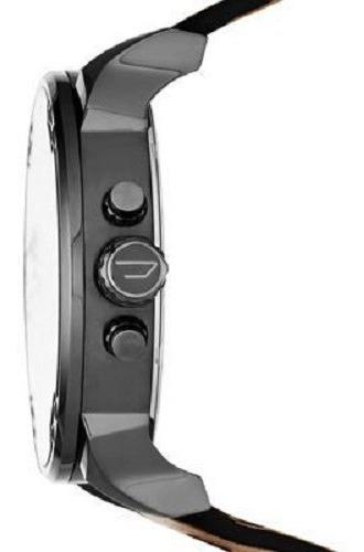 Relógio Diesel Dz7332 Masculino