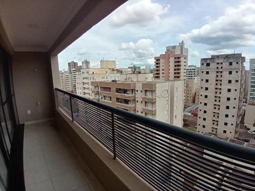 Imagem 1 de 10 de Apartamentos - Ref: V5775