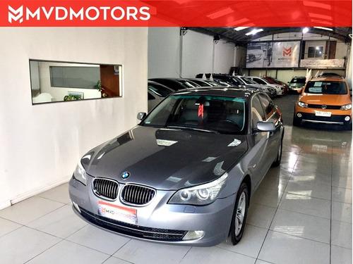 !! Bmw 525 I, Buen Estado, Mvd Motors, Permuto Financio !!