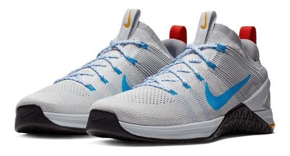 Tênis Nike Metcon Dsx Flyknit 2 - Crossfit