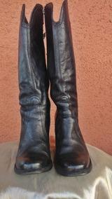f7a57830bad5c Botas de Mujer en Rancagua en Mercado Libre Chile