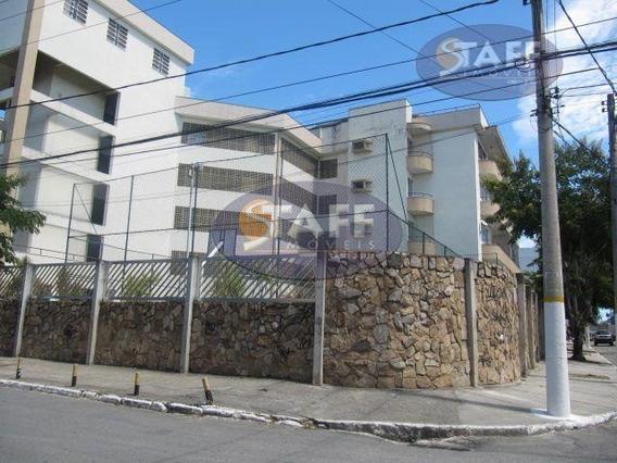 Apartamento Temporada Para Locação, Vila Nova, Cabo Frio. - Ap0136