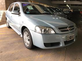 Chevrolet Astra 5ptas 2.0 Gl 2008 Garantia