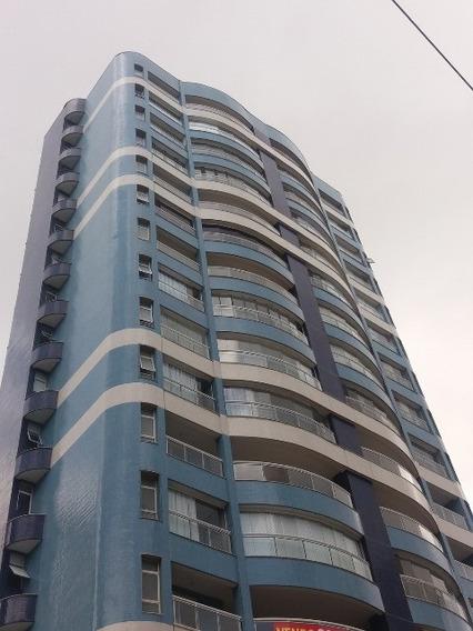Apartamento Em Armação 4 Quartos Sendo 2 Suites 138m2 A Venda - Dia047 - 32152903