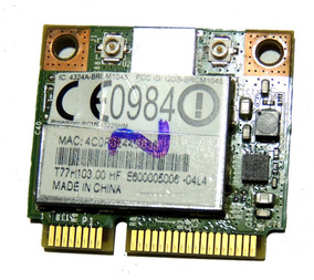 BROADCOM BCM4311 DRIVER WINDOWS 7 (2019)
