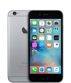 Apple iPhone 6 16gb 4g A1549 Desbloqueado De Fabrica Lacrado
