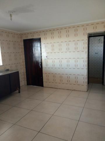 Casa - Butantã - 2 Dormitórios Wacafi42429