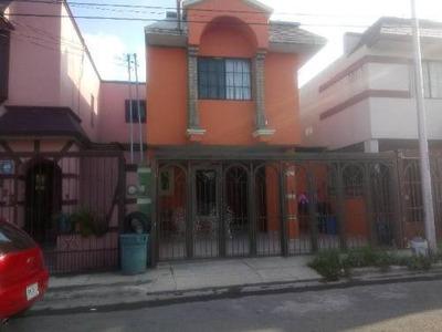 Casa En Venta En Residencial San Nicolas