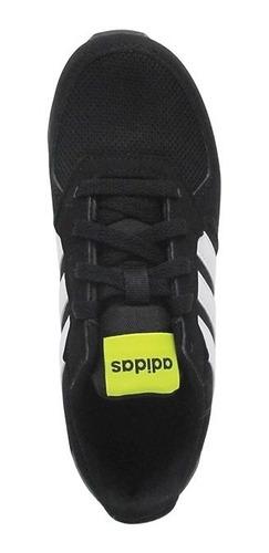 Trascendencia Desarrollar Realizable  Zapatillas adidas Niño 8k K ( B75735 ) | Mercado Libre