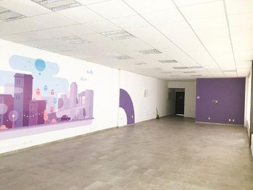 Local En Renta En Monterrey Centro