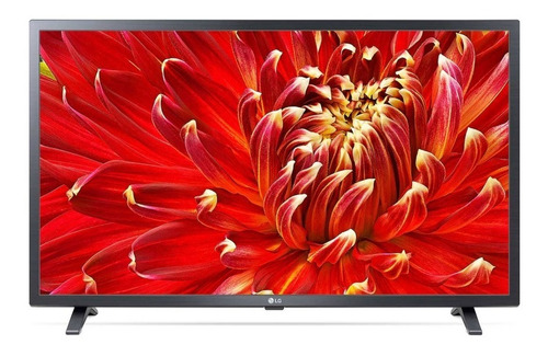 Imagen 1 de 6 de Smart Tv 32   LG 32lm630bp Hd/hdr/bluetooth